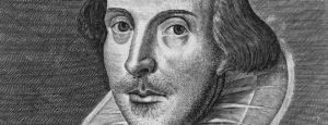 William Shakespeare - The BARD